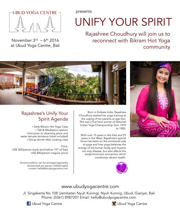 ubudyogacentre-unify-your-spirit-rajashree-choudury-updated